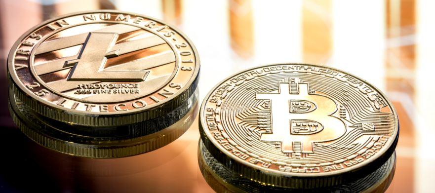 cryptocurrencies diversificatie
